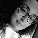briana smith - @brismith_xo - Twitter
