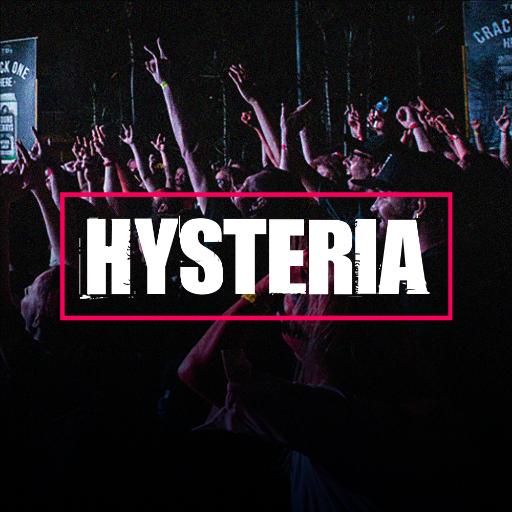 @Hysteria_mag