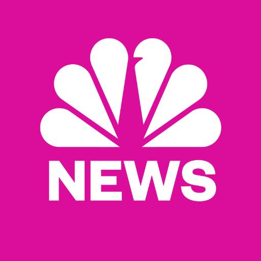 @NBCNewsEnt