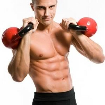 Best way to lose weight in your 50s picture 8
