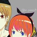 m_yuzu23