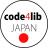 code4libjp