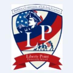 Liberty Point WELLNESS