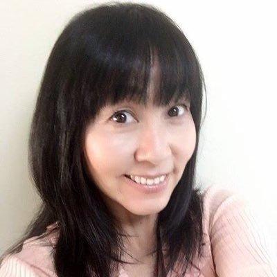 沼尾ひろ子 (@hirokochuan) | Twitter
