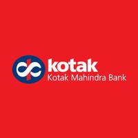 Kotak Mahindra Bank ( @KotakBankLtd ) Twitter Profile