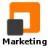 p24de_marketing