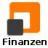 p24de_finanzen