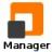 p24de_manager