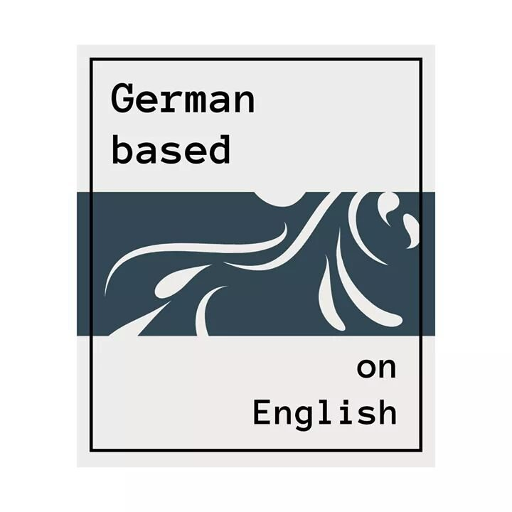 LearnGermanFromEnglish