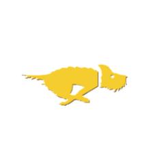Yellow Dog Software Zayellowdog Twitter