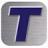 Towability Trailers