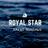 Royal Star Yachts