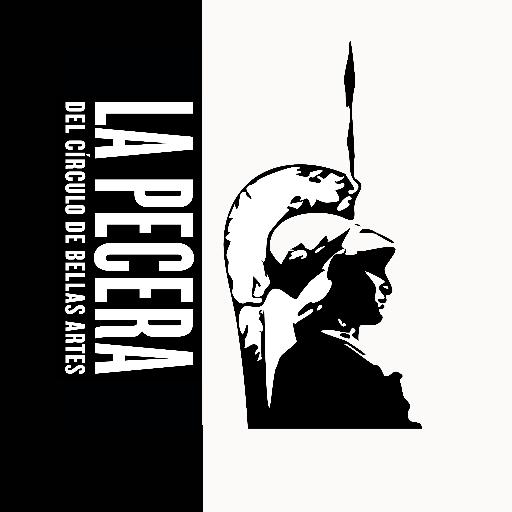 La Pecera Cba Lapeceracba Twitter