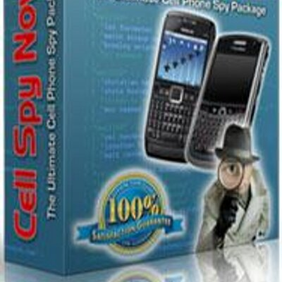 cell phone spyware blueware