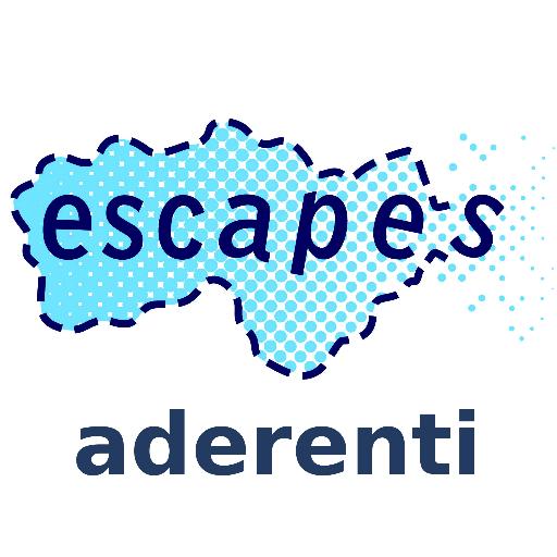 Laboratorio Escapes