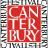 @CanterburyFest Profile picture
