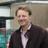 Derek Thomas (@DerekThomasUK) Twitter profile photo