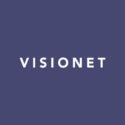 @Visionet