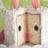 Free Cake Videos