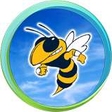 Moorefield Elementary School WeatherSTEM
