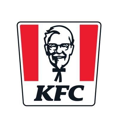 @KFC_Ghana