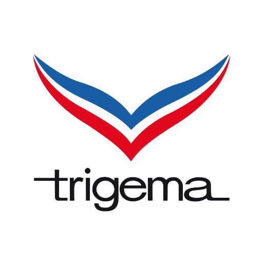 @TRIGEMA