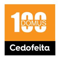 100DomusCedofeita