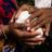 Fairtrade Cotton