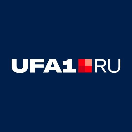 ufa1ru