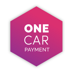 Pay Roadandtrack Com >> One Car Payment Onecarpayment Twitter