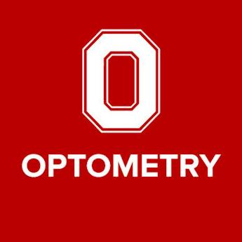 18cd9bde652 Ohio State Optometry ( OSUOptometry)
