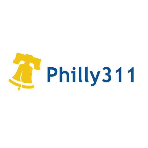 @philly311