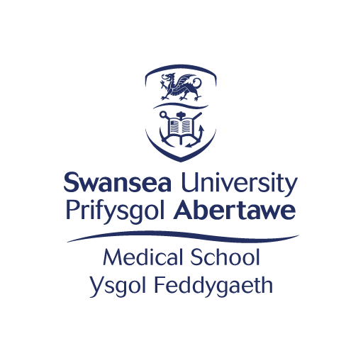 Population Data Science at Swansea University