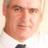 rlourenco20141's avatar