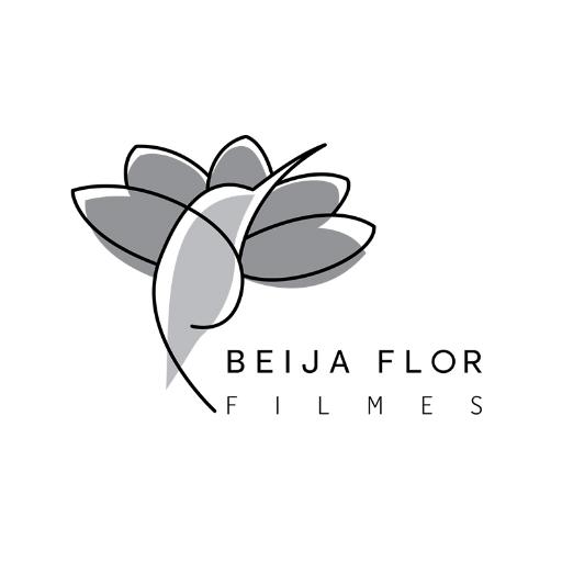 @beijaflorfilmes