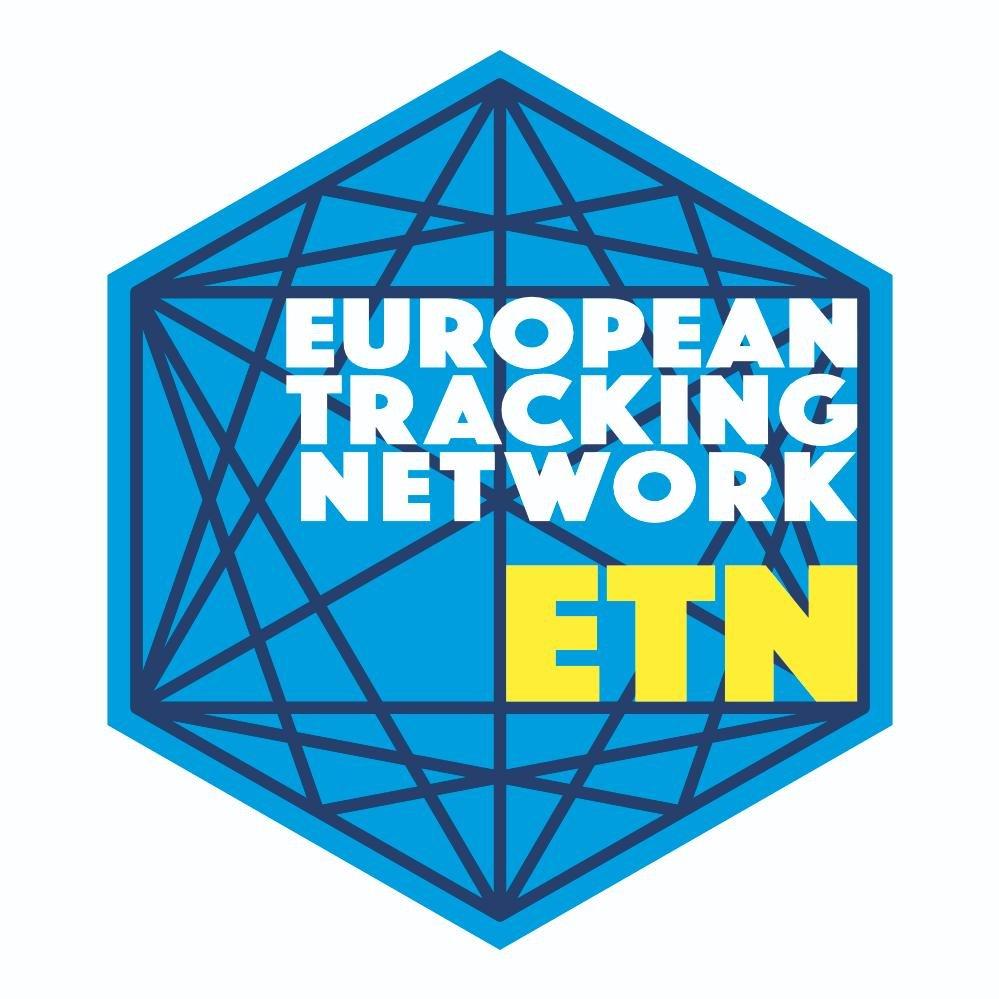 European Tracking Network