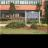 Calhoun High School