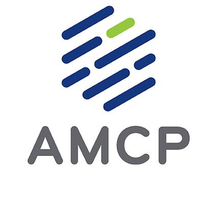 AMCP (@amcporg) | Twitter