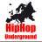 HipHopUnderground