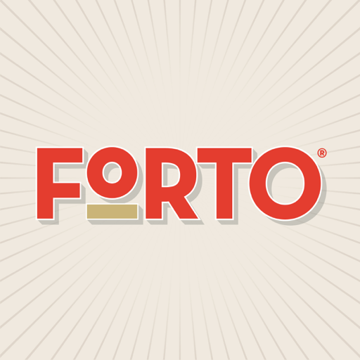 @FortoCoffee