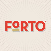 FORTO Coffee ( @FortoCoffee ) Twitter Profile