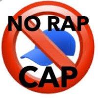We Capp'N