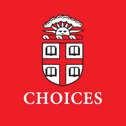 @ChoicesProgram