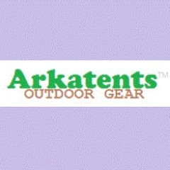 Shop Arkatents On Ebay Usa Arkatents Twitter