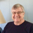 JohnCincy's avatar