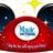 MAGICVIPTOURS1's avatar