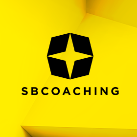 @SBCoaching