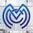MMChr's icon