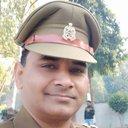 Udit Narayan Singh - @uditjadoun - Twitter