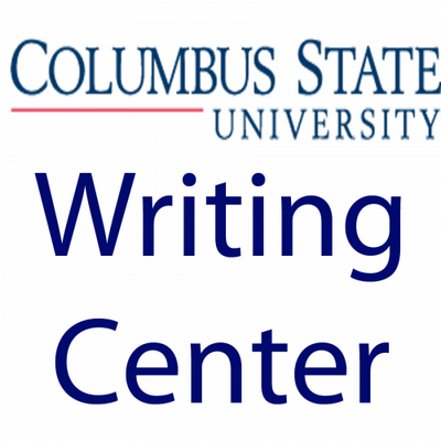writing at csu Colorado state university is consistently ranked as one of the nation's top universities in a variety of categories and disciplines - from teaching and learning.